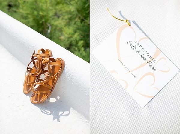 gorgeous-natural-wedding-athens-white-flowers_06A