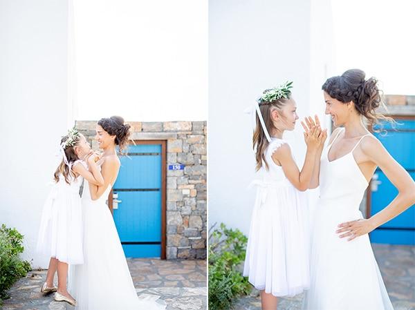 gorgeous-natural-wedding-athens-white-flowers_12A