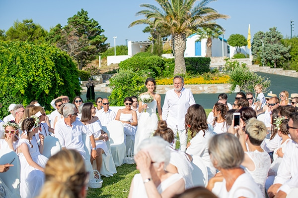 gorgeous-natural-wedding-athens-white-flowers_20