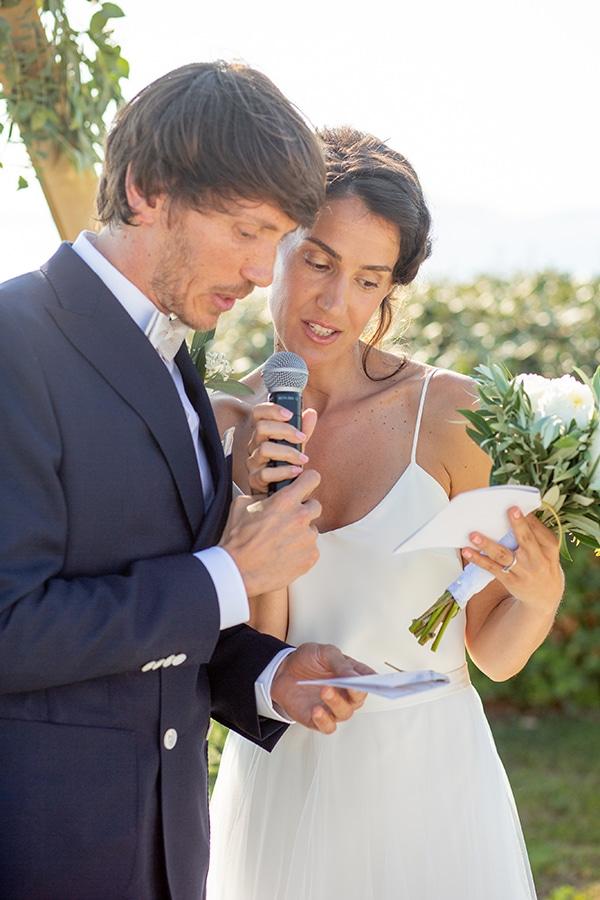 gorgeous-natural-wedding-athens-white-flowers_23