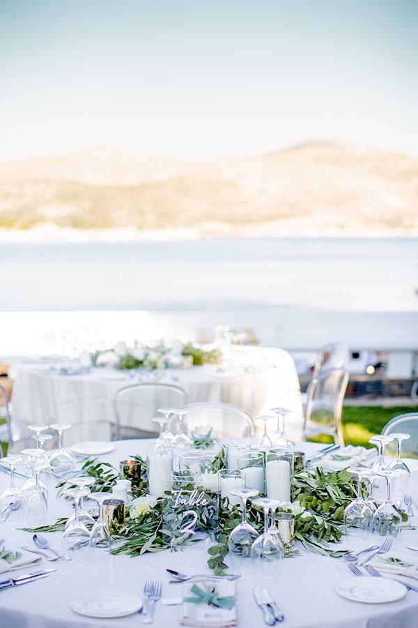 gorgeous-natural-wedding-athens-white-flowers_29