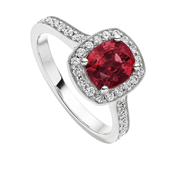 sparkly-unique-rings-engagement_05