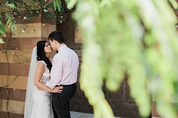 summer-beach-wedding-romantic-details-chios_00