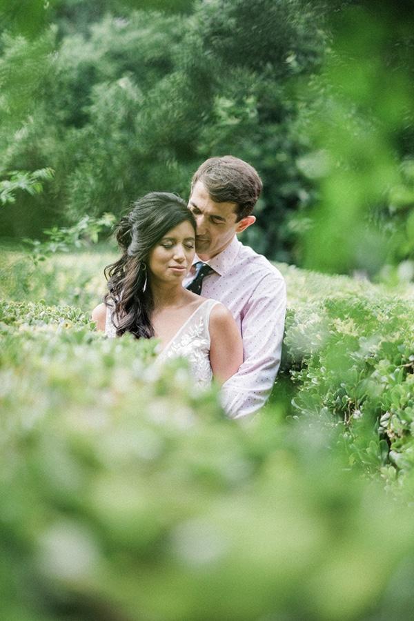 summer-beach-wedding-romantic-details-chios_02