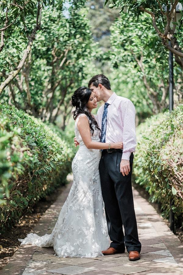 summer-beach-wedding-romantic-details-chios_02x