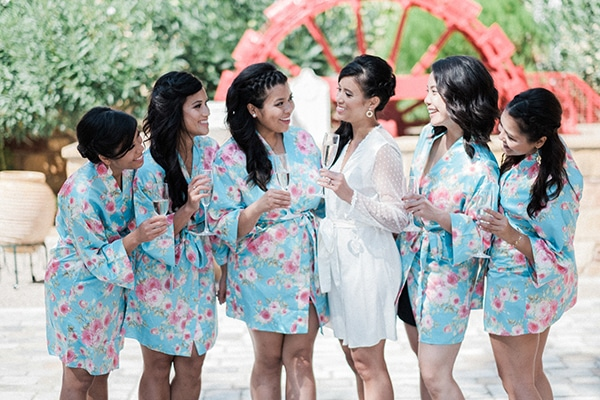 summer-beach-wedding-romantic-details-chios_05