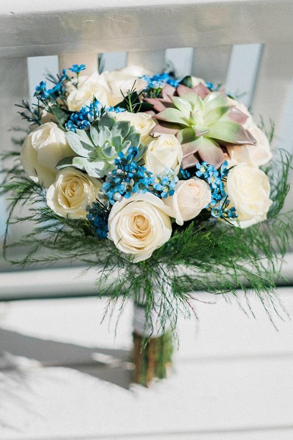 summer-beach-wedding-romantic-details-chios_06
