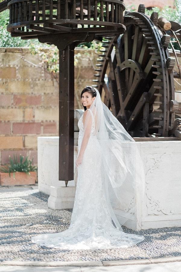 summer-beach-wedding-romantic-details-chios_10