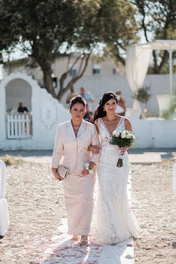 summer-beach-wedding-romantic-details-chios_11x
