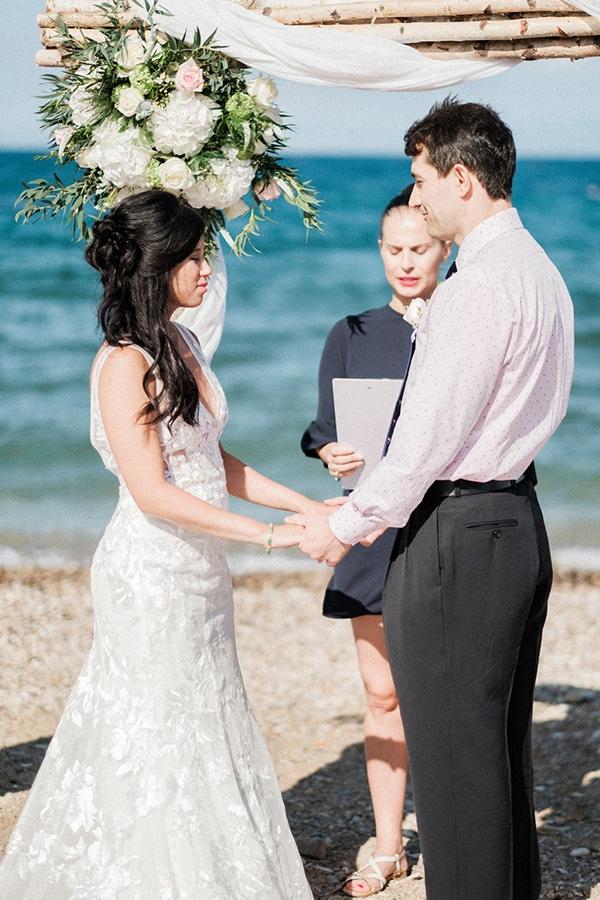 summer-beach-wedding-romantic-details-chios_12