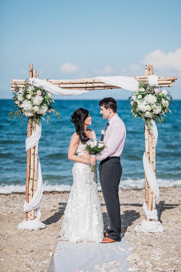 summer-beach-wedding-romantic-details-chios_12x