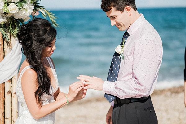 summer-beach-wedding-romantic-details-chios_14