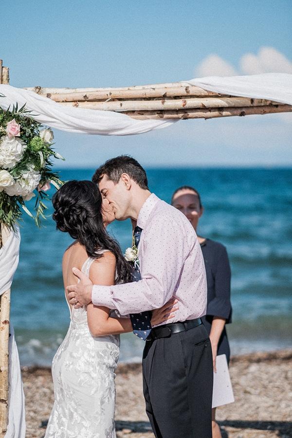 summer-beach-wedding-romantic-details-chios_15