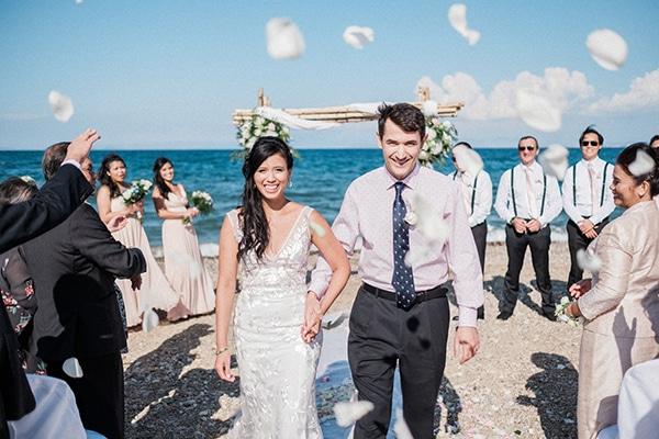 summer-beach-wedding-romantic-details-chios_16