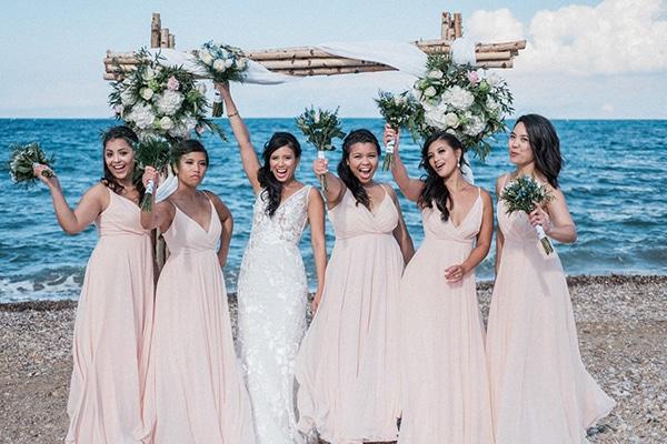 summer-beach-wedding-romantic-details-chios_18