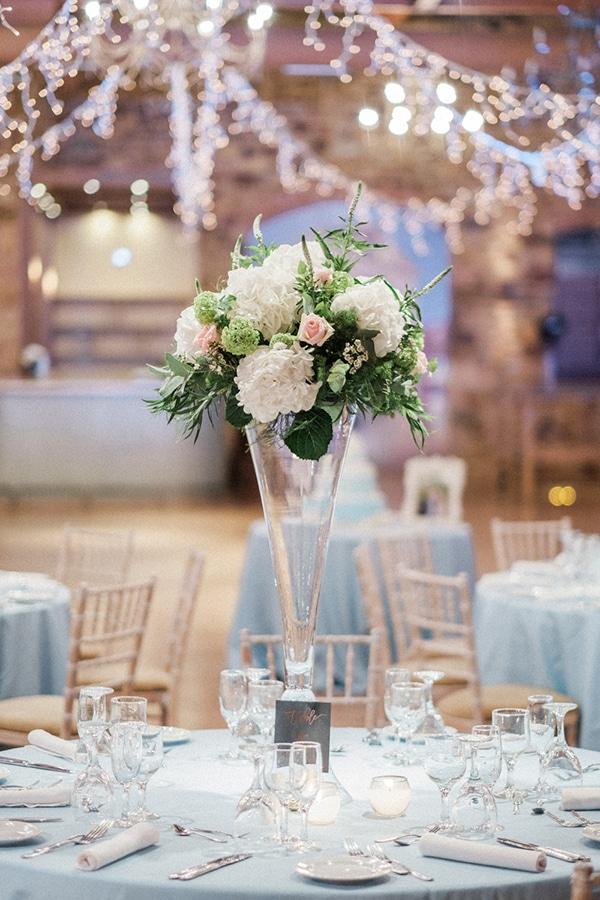 summer-beach-wedding-romantic-details-chios_20