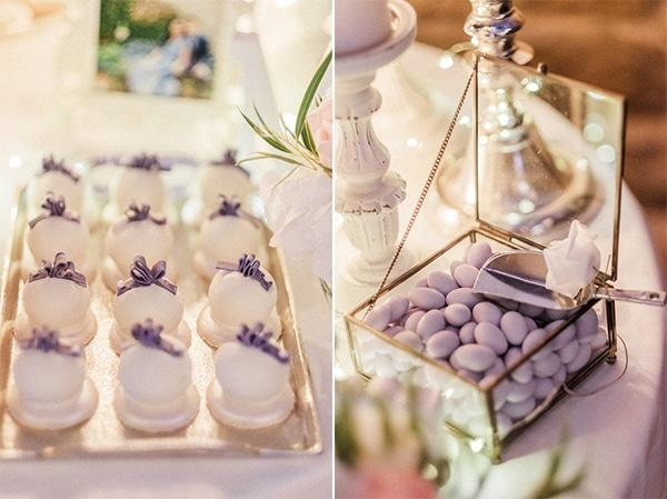 summer-beach-wedding-romantic-details-chios_23A