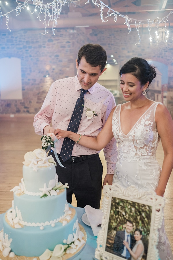 summer-beach-wedding-romantic-details-chios_25