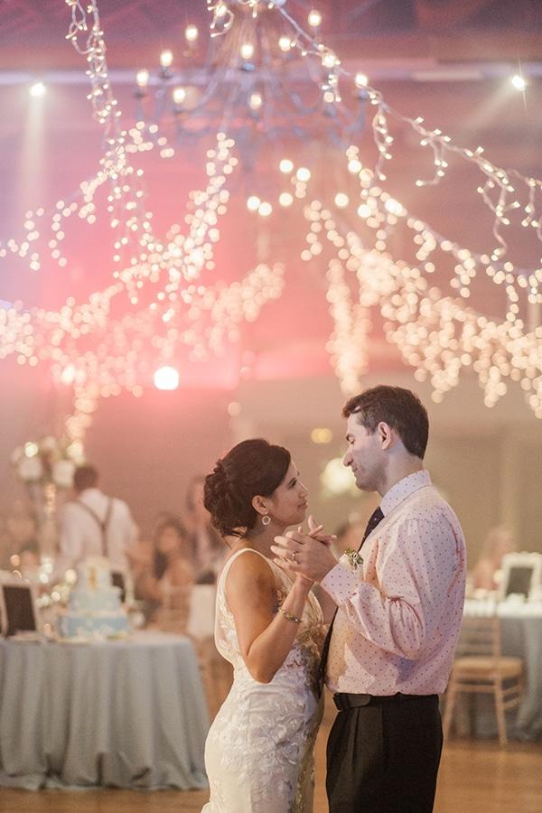 summer-beach-wedding-romantic-details-chios_26