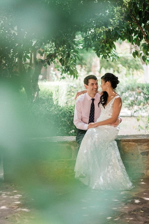 summer-beach-wedding-romantic-details-chios_28