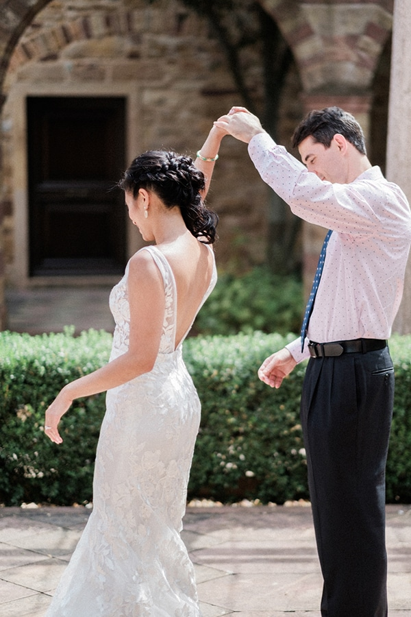 summer-beach-wedding-romantic-details-chios_28x