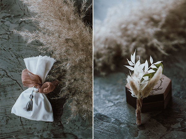 bohemian-style-wedding-lefkada-abundance-earthy-colors-and-textures_07A