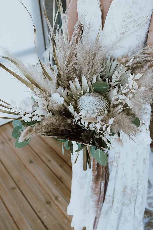 bohemian-style-wedding-lefkada-abundance-earthy-colors-and-textures_12