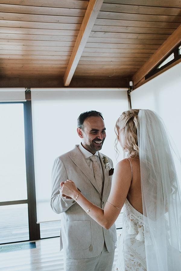 bohemian-style-wedding-lefkada-abundance-earthy-colors-and-textures_13
