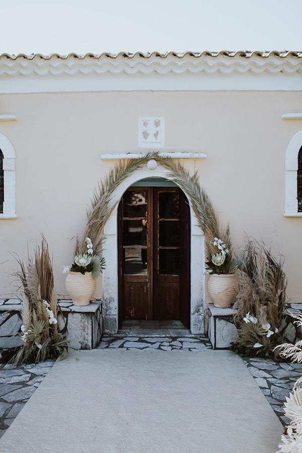 bohemian-style-wedding-lefkada-abundance-earthy-colors-and-textures_15