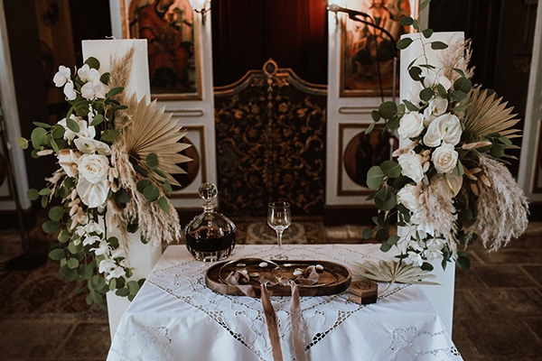 bohemian-style-wedding-lefkada-abundance-earthy-colors-and-textures_19