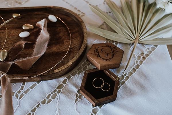bohemian-style-wedding-lefkada-abundance-earthy-colors-and-textures_20