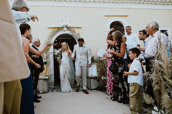 bohemian-style-wedding-lefkada-abundance-earthy-colors-and-textures_25