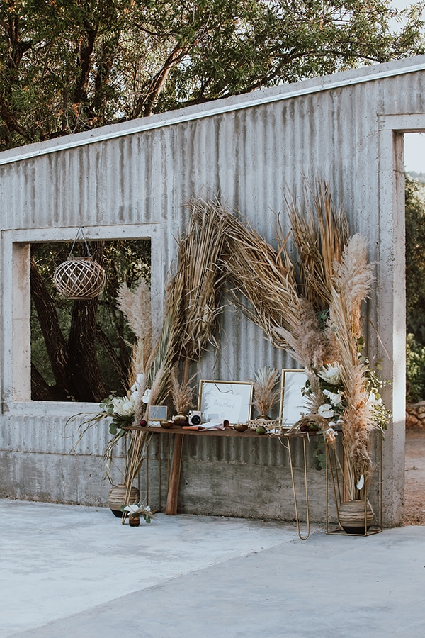 bohemian-style-wedding-lefkada-abundance-earthy-colors-and-textures_28