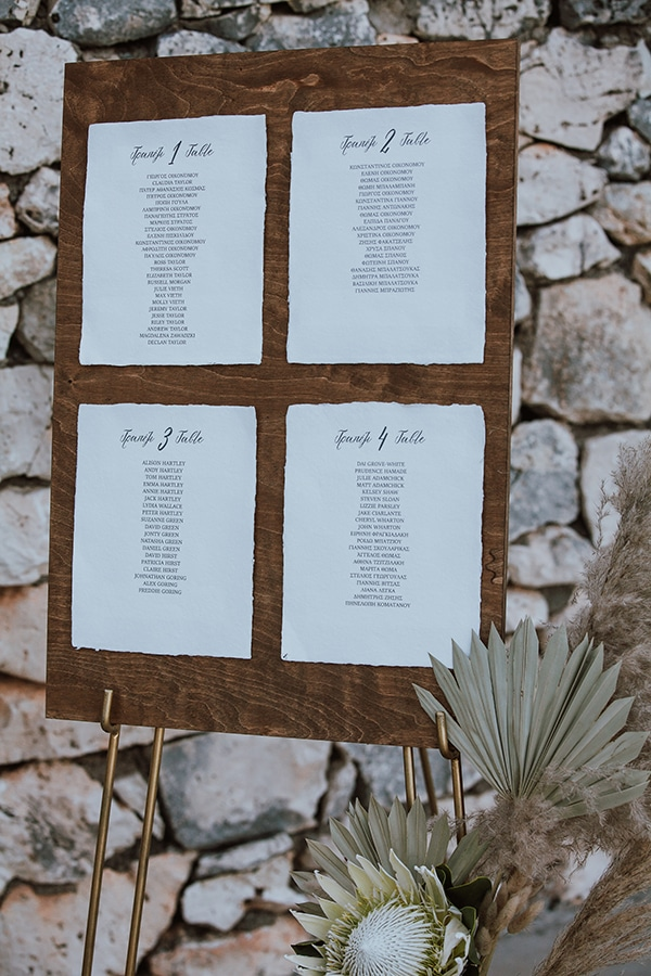 bohemian-style-wedding-lefkada-abundance-earthy-colors-and-textures_29