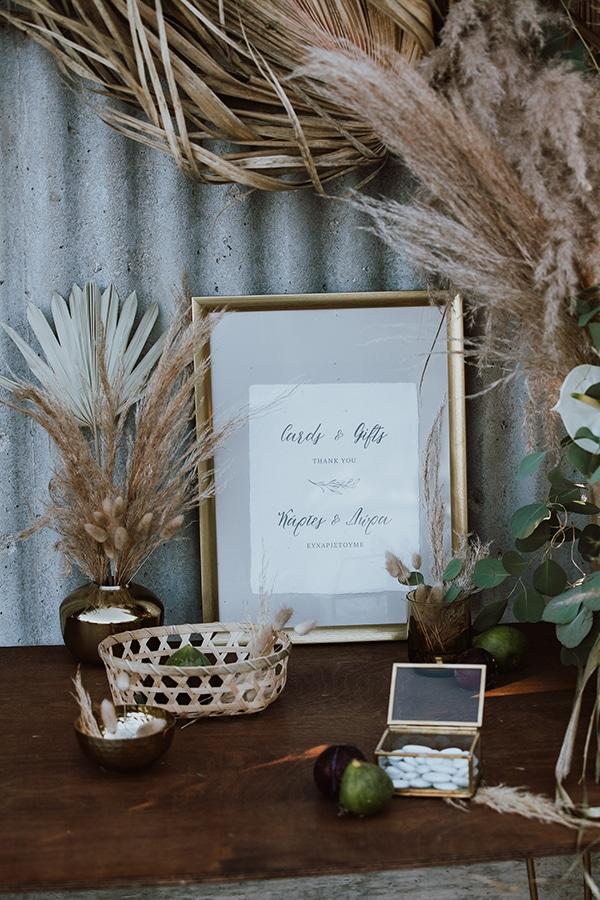 bohemian-style-wedding-lefkada-abundance-earthy-colors-and-textures_30