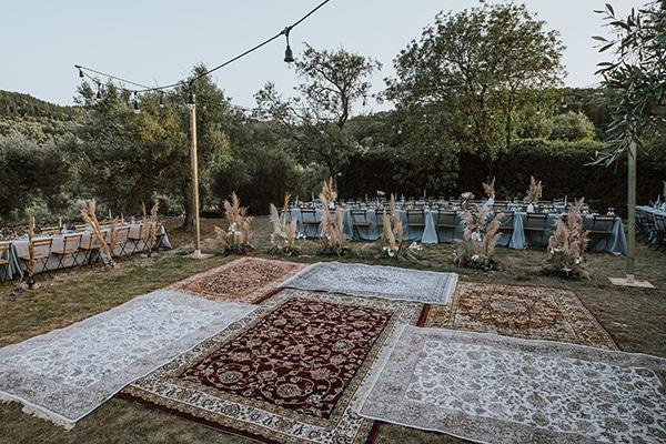 bohemian-style-wedding-lefkada-abundance-earthy-colors-and-textures_31