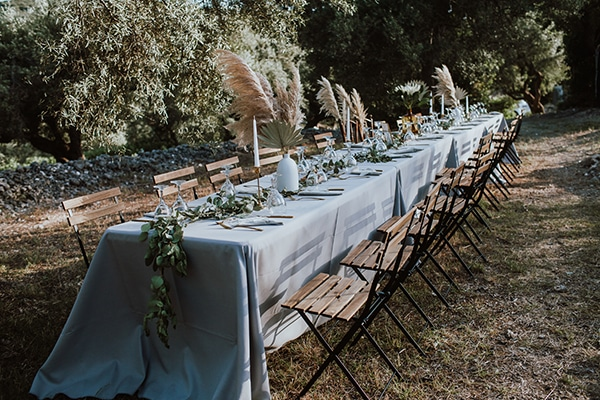 bohemian-style-wedding-lefkada-abundance-earthy-colors-and-textures_32