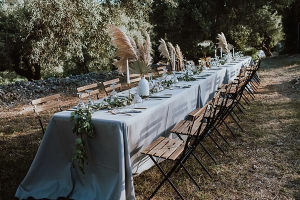 bohemian-style-wedding-lefkada-abundance-earthy-colors-and-textures_32