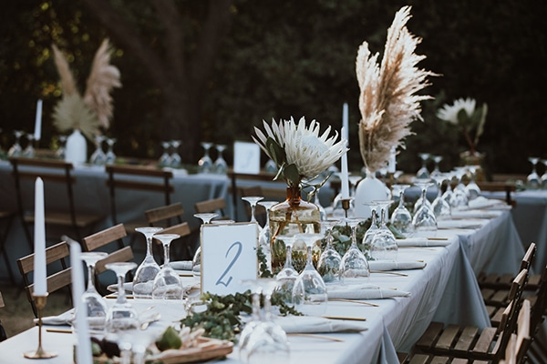 bohemian-style-wedding-lefkada-abundance-earthy-colors-and-textures_33