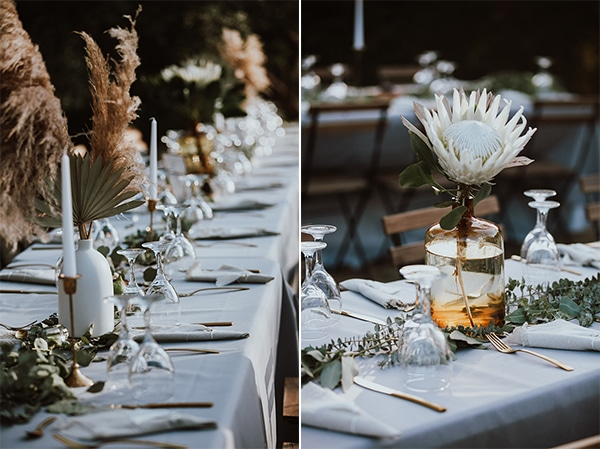 bohemian-style-wedding-lefkada-abundance-earthy-colors-and-textures_33A
