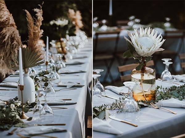 bohemian-style-wedding-lefkada-abundance-earthy-colors-and-textures_33A