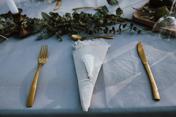 bohemian-style-wedding-lefkada-abundance-earthy-colors-and-textures_34