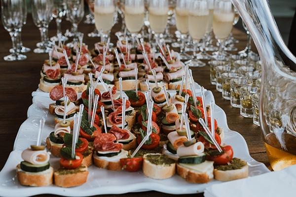 bohemian-style-wedding-lefkada-abundance-earthy-colors-and-textures_35