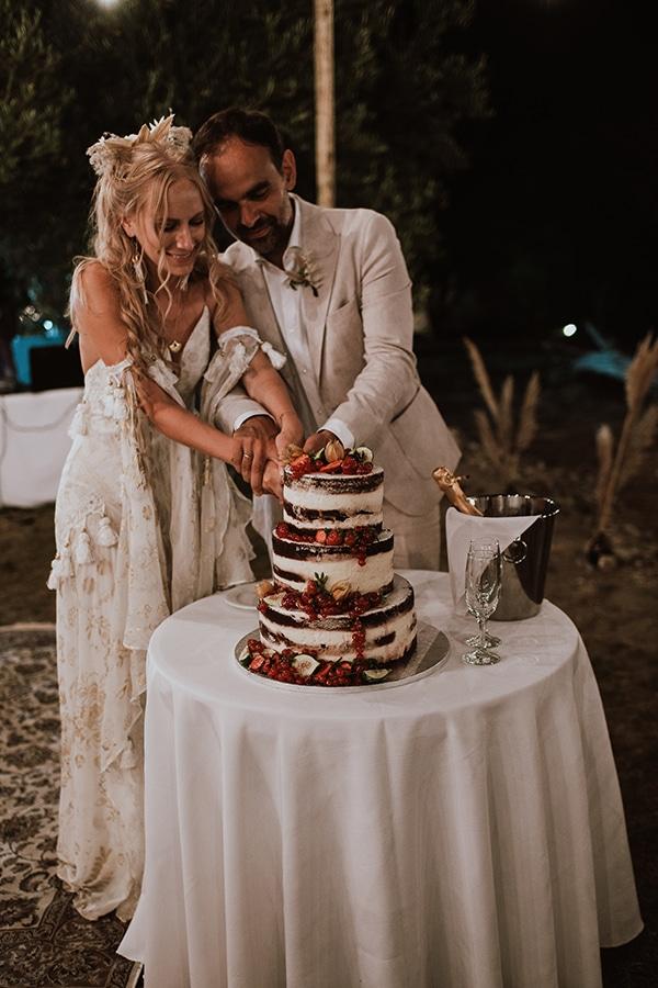 bohemian-style-wedding-lefkada-abundance-earthy-colors-and-textures_36