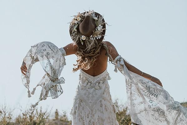 bohemian-style-wedding-lefkada-abundance-earthy-colors-and-textures_38