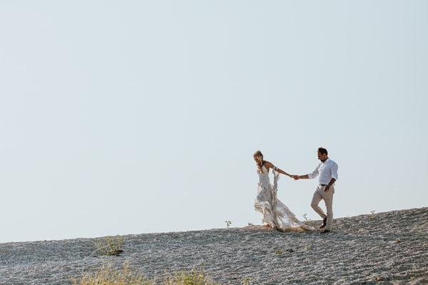 bohemian-style-wedding-lefkada-abundance-earthy-colors-and-textures_39