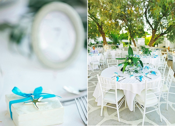 boho-beach-wedding-athenian-riviera_06A