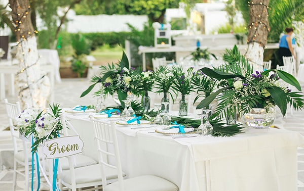 boho-beach-wedding-athenian-riviera_07