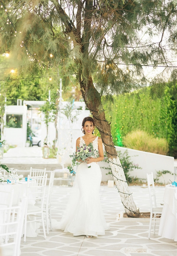 boho-beach-wedding-athenian-riviera_09
