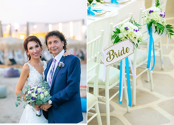 boho-beach-wedding-athenian-riviera_09A